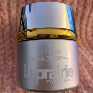 Laprairie Cellular Radiance Cream